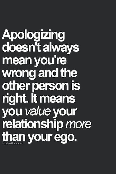 Top 35 Relationship Quotes #Relationship #Quotes
