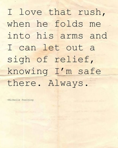30 Love Quotes for Boyfriend #love #quotes