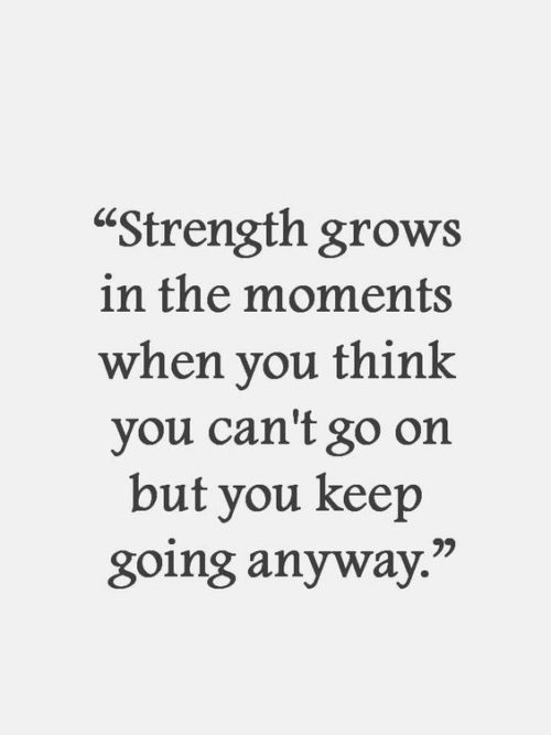 Best 25 Inspirational Quotes about Strength #Quotes #Strength