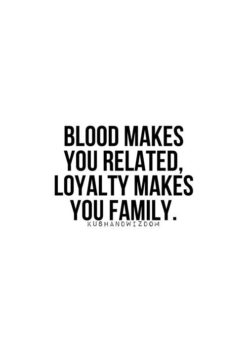 Top 25 Family Quotes and Sayings #Family quotes #Sayings