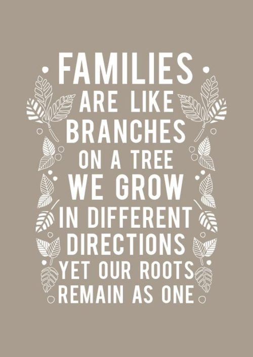 Best 25 Make Online Picture Quotes: Top 25 Family Quotes And Sayings
