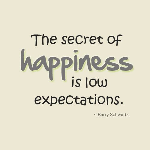 33 Must Read Happiness Quotes #Happiness #Quotes