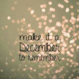 Best 27 Inspiring Christmas Quotes