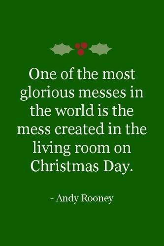 Best 27 Inspiring Christmas Quotes #Christmas Quotes #Sayings