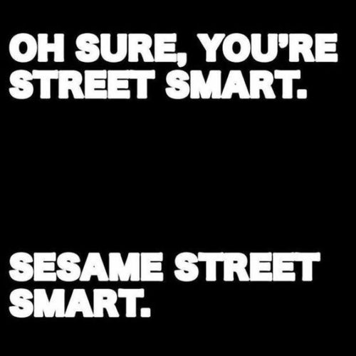 Top 28 Funny Quotes