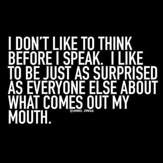 Top 28 Funny Quotes #Funny Quotes #Humor