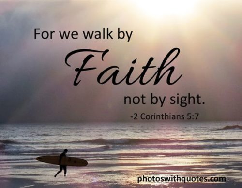 Top 32 Faith Quotes #Faith #Quotes