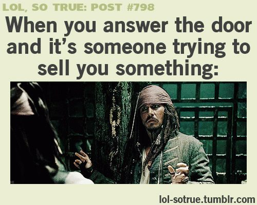 25 pirates of the caribbean memes #pirates of the caribbean #Quotes