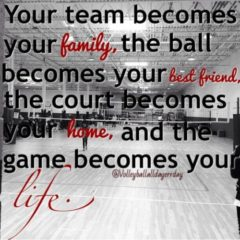 Best 24 basketball quotes