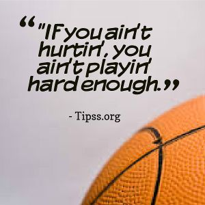 Best 24 basketball quotes  #Basketball #Quotes