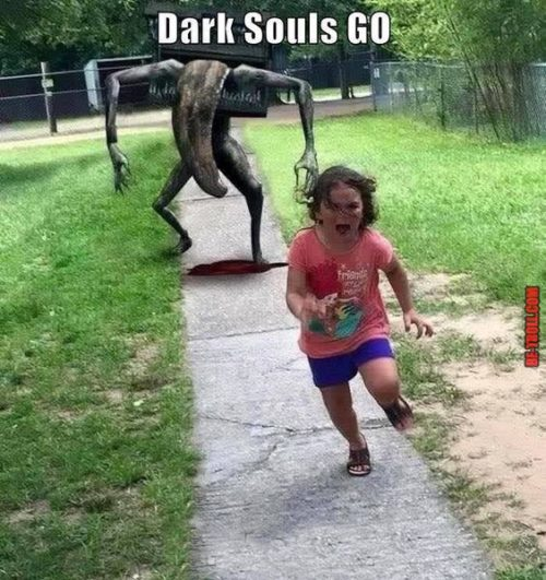 Best 25 Dark Souls Funny Pictures #dark soul #Humor