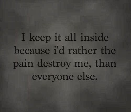 Top 25 pain quotes  #pain #quotes