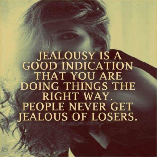 Top 33 jealousy quotes  #jealousy #jealousy quotes