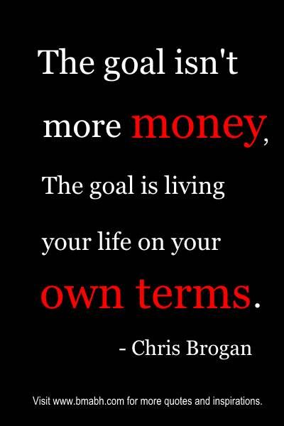 Top 26 Best Money Quotes