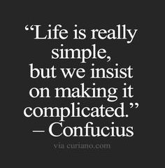 34 confucius quotes