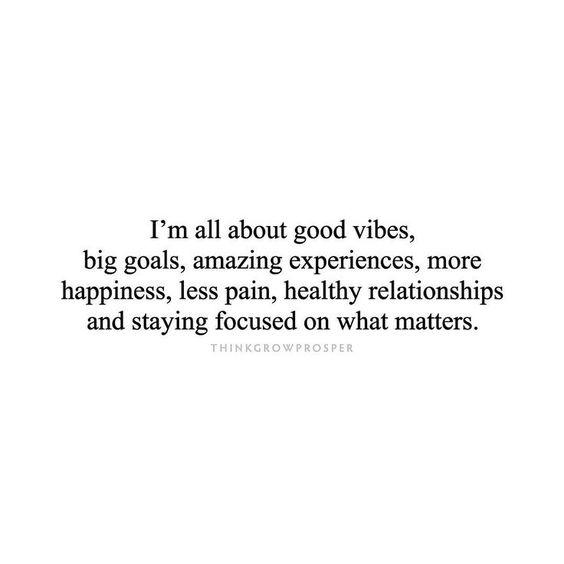 top 26 good vibes quotes quoteshumor