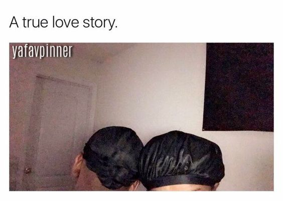 Top 24 Funny Couple Memes