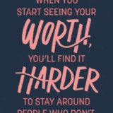 23 Motivational Quotes for Women