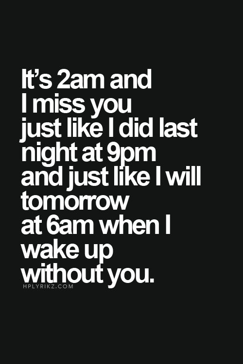 25 Missing You Quotes 19 Miss You Quotes Missing You Quotes