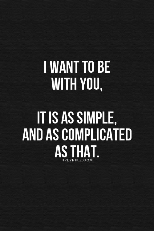 60 Missing You Quotes 60 Miss You Quotes Missing You Quotes Classy I Want You Quotes