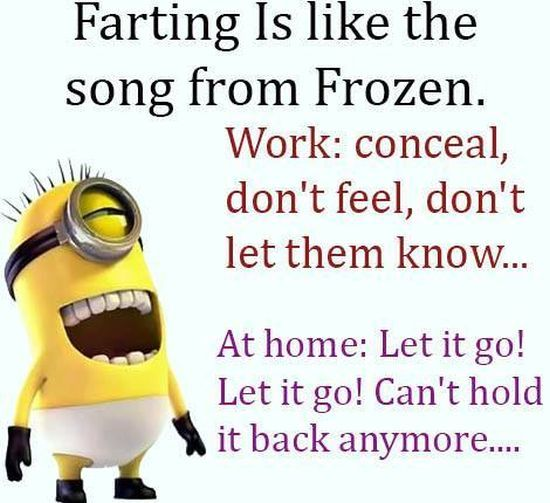 35 Funniest Quotes and Sayings 2 #Funny Quotes #Humor Quotes ...