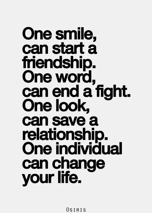 35 Inspirational Quotes for Teens | QuotesHumor.com