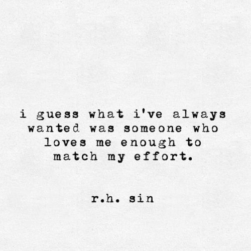 Top 35 Relationship Quotes | Page 4 of 6 | QuotesHumor.com