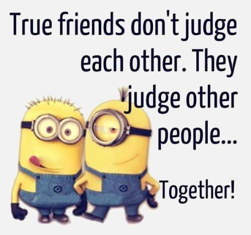 30 Best Funny Friendship Quotes 14 #Funny Friendship