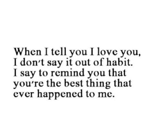 30 Love Quotes for Boyfriend 26 #love #quotes | QuotesHumor.com