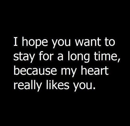 New Relationship Quotes Happy: 30 Love Quotes For Boyfriend 8 #love #quotes
