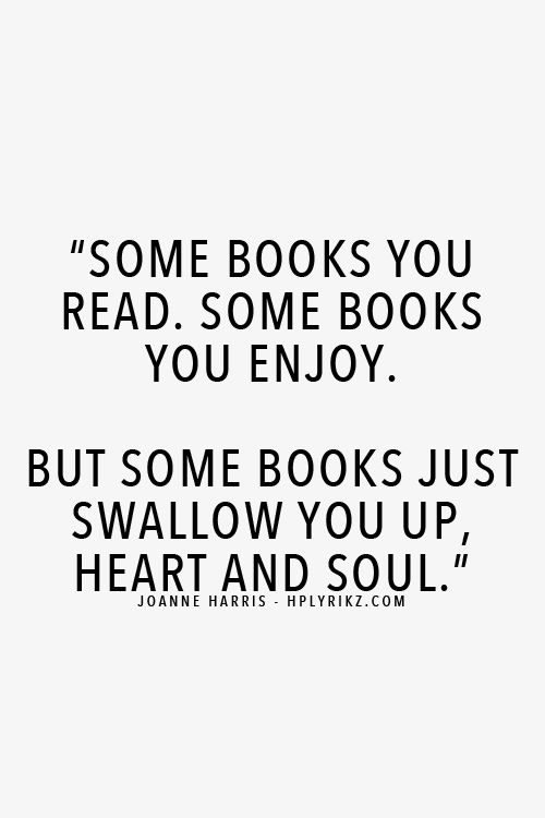 Book Love Quotes Extraordinary Top 35 Famous Book Quotes  Quoteshumor