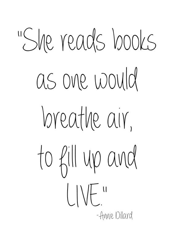 Top 35 Famous Book Quotes 6 #Book #Quotes