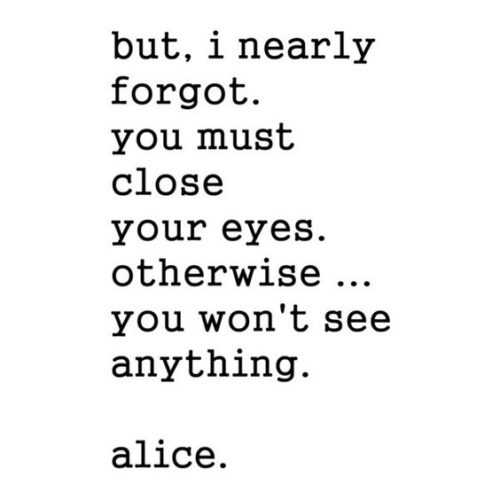 Quotes From Alice In Wonderland Inspiration 30 Alice In Wonderland Quotes 16 Alice In Wonderland Quotes