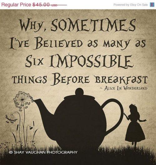 30 Alice In Wonderland Quotes 8 Alice In Wonderland Quotes Quoteshumor Com