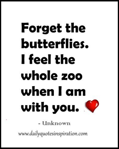 Funny Quotes Love Entrancing 30 Funny Love Quotes  Quoteshumor