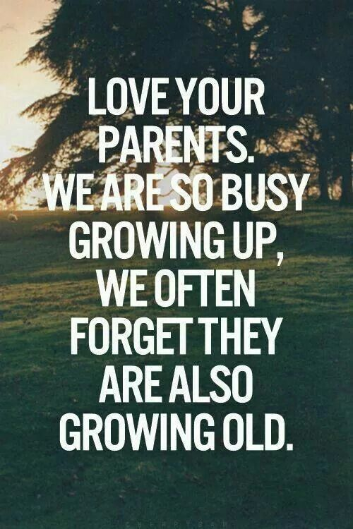 Top 25 Family Quotes And Sayings 23 Family Quotes Sayings