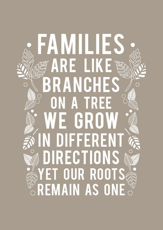 Top 60 Family Quotes And Sayings 60 Family Quotes Sayings Awesome Quotes And Sayings