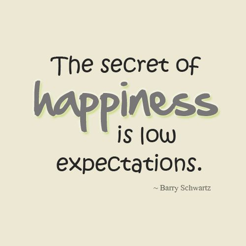60mustreadhappinessquotes60happinessquotes QuotesHumor Fascinating Quotes About Happiness