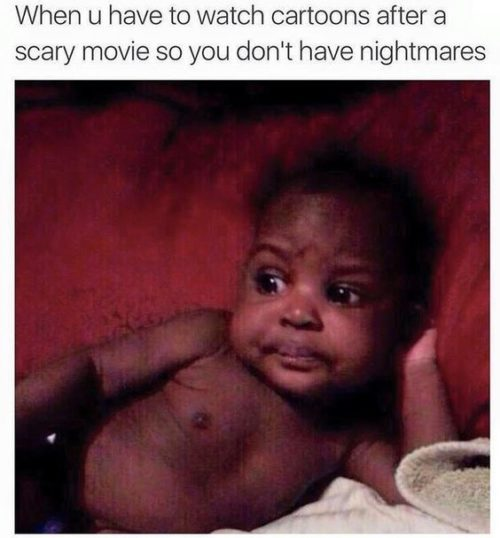 Top 30 Funny Baby Memes QuotesHumor top 30 funny baby memes quoteshumor com