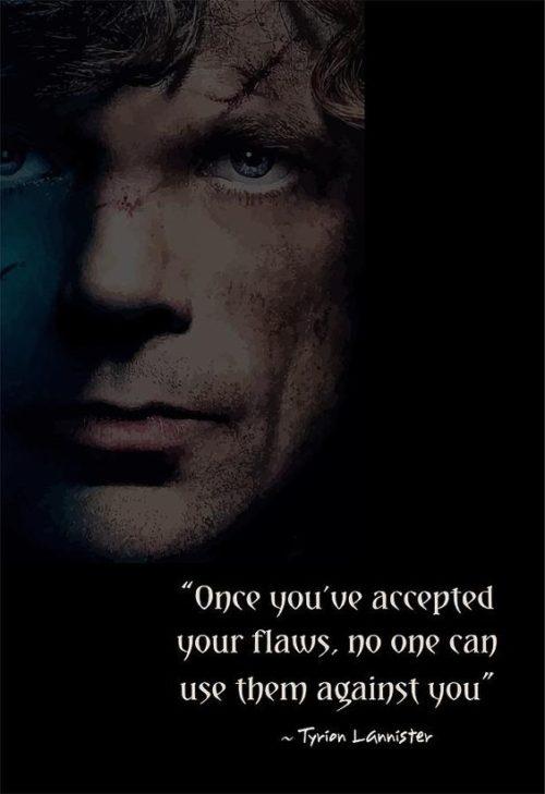 29 Inspiring Movie Quotes | QuotesHumor.com