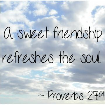 Quote To Friends About Friendship Mesmerizing 30 Friendship Quotes  Quoteshumor