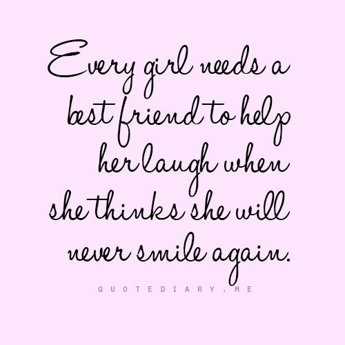 30 Friendship Quotes 14 Friendship Quotes Friends