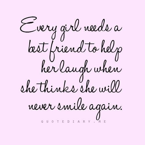 30 Friendship Quotes Friends
