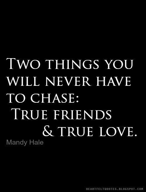Quotes About True Love And Friendship Alluring 30 Friendship Quotes  Quoteshumor