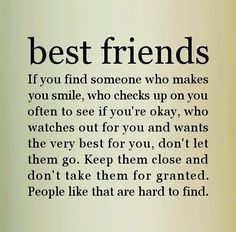friendship quotes friendship quotes friends com