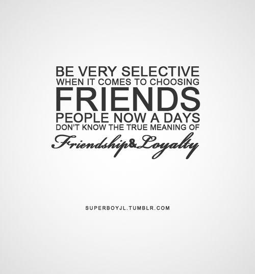 30 Friendship Quotes #Friendship Quotes #Friends