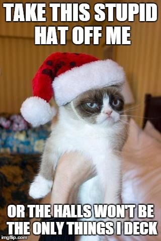 Funniest Christmas Memes.30 Funny Christmas Memes Page 4 Of 5 Quoteshumor Com