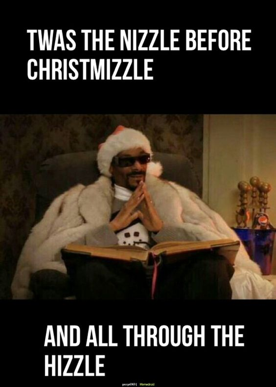 30-funny-christmas-memes-3-christmas-quotes | QuotesHumor.com