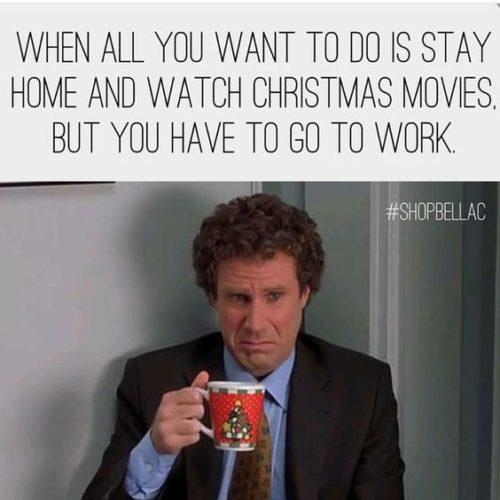 30 Funny Christmas Memes | QuotesHumor.com
