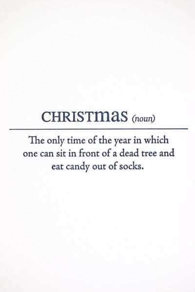 best 27 inspiring christmas quotes christmas quotes sayings - Christmas Funny Quotes